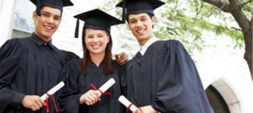 جامعات میں تعلیم مفت رہے گی، حکومت کا بڑا اعلان