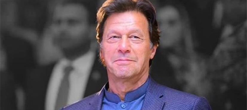 وزیراعظم عمران خان کل کامیاب جوان پروگرام کا آغاز کریں گے