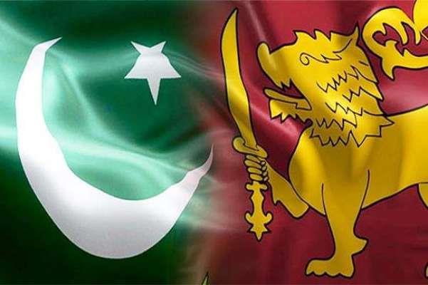 سری لنکا کا پاکستان میں دوبارہ سیکیورٹی کا جائزہ لینے کا فیصلہ