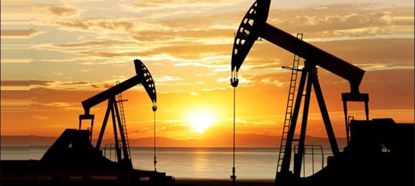 پاکستان کیلئے خوشخبری ، تیل اور گیس کے نئے ذخائر دریافت