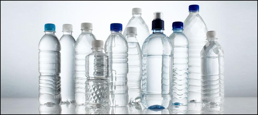 ان نشانات کی مدد سے پلاسٹک کی تباہ کاری کو جانیں