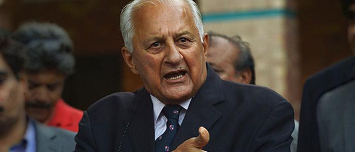 بھارتی حکومت اور کرکٹ بورڈ نے فول پروف سیکیورٹی کی یقین دہانی کرادی، شہریار خان