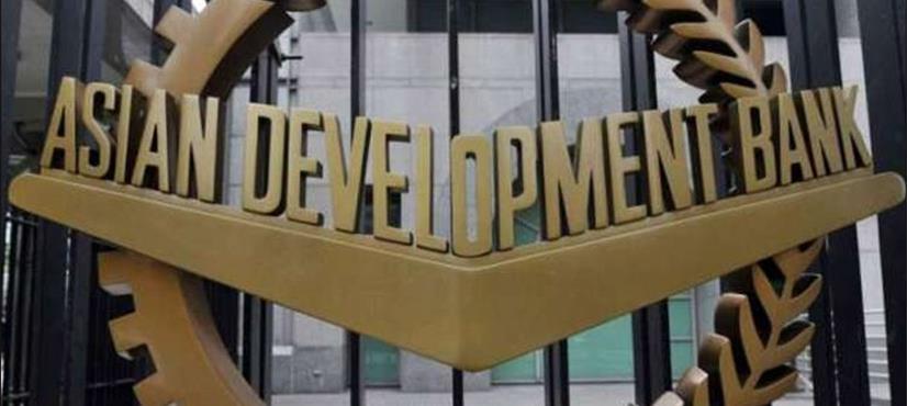 ایشیا میں غربت میں کمی واقع ہورہی ہے: ایشیائی ترقیاتی بینک