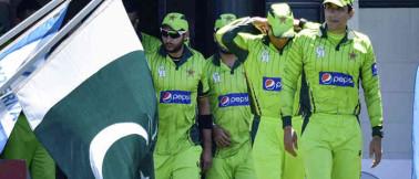 پاکستان کرکٹ ٹیم ہمیشہ گروپ بندی کا شکار رہی ،کپتان کے خلاف بھی سازشیں ہوتی رہیں 'رپورٹ