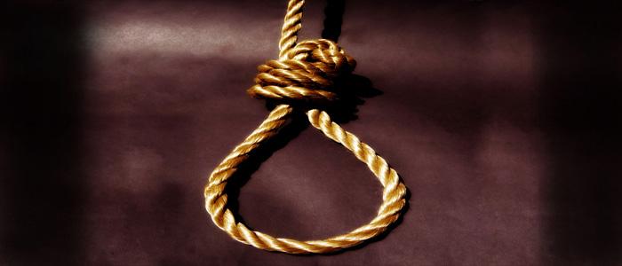 14سالہ طالبعلم. پھندا لے کر خود کشی یا قتل؟،ماں پر غشی کے دورے
