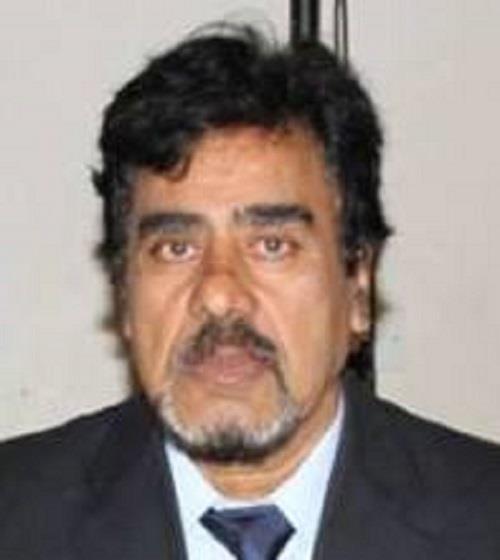 ایڈورڈز کالج پشاور سے متعلق حکومت کا اہم فیصلہ