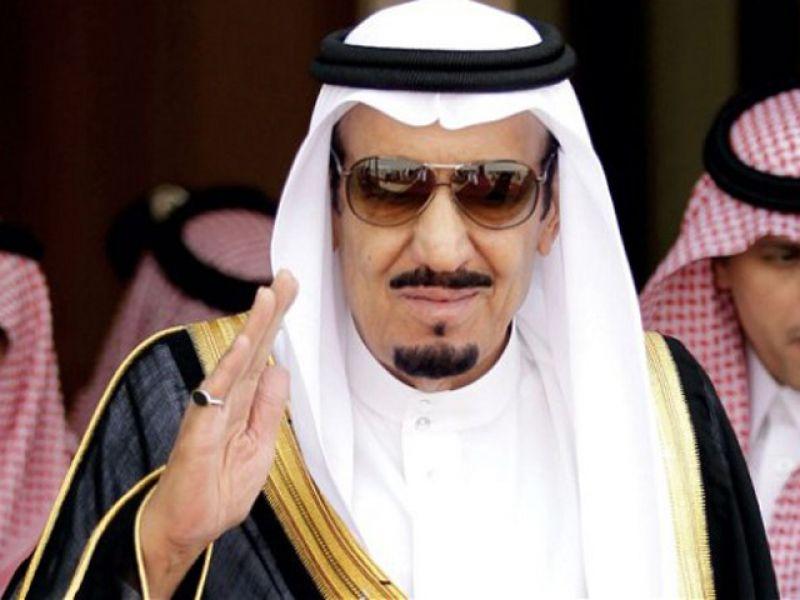 سعودی حکومت نے غیر ملکیوں کے لیے سب سے بڑا اعلان کر دیا، سر پر منڈلاتا سب سے بڑا خطرہ ٹل گیا