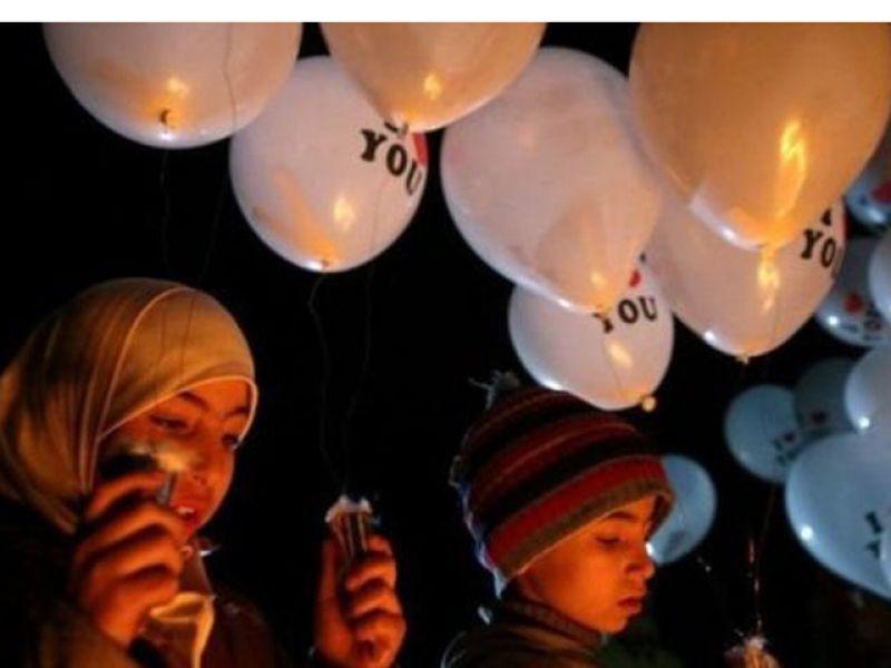 اقوام متحدہ نے امن معاہدے ،شامی حکومت اور باغی گروپ میں امن مذاکرات کے منصوبے کی توثیق کر دی