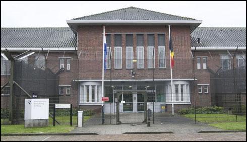 نیدرلینڈ میں جرائم کی شرح صفر، جیل خانےبند ہونے لگے