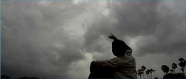 بارشوں کا نیا سلسلہ،این ڈی ایم کی پیش گوئی نے پورے ملک میں ہلچل مچادی
