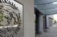 آئی ایم ایف اجلاس، پاکستان کو قرض کی دسویں قسط ملنے کا امکان