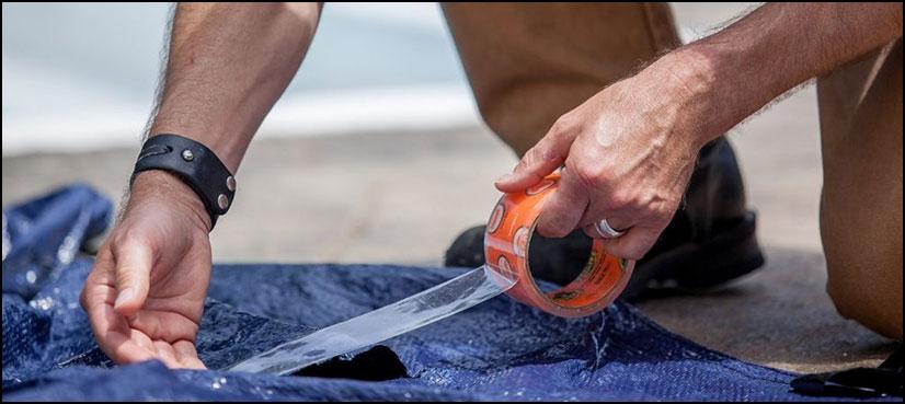 مختلف اشیا کو پھینکنے کے بجائے مرمت کروانے پر فائدہ