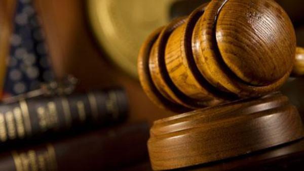 """سعودی عرب : """"مندی کے دُھوئیں"""" کے سبب دائر مقدمے کا فیصلہ"""