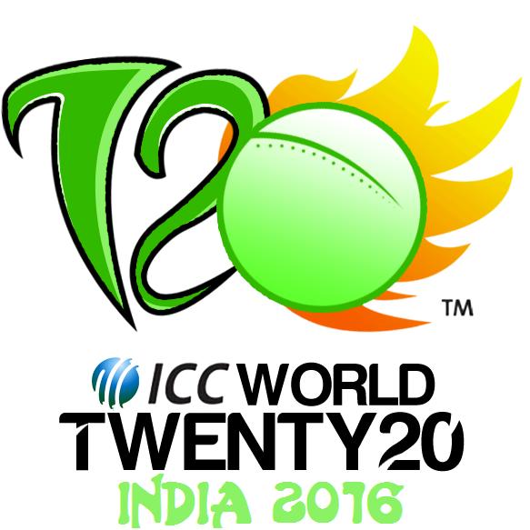 ورلڈ ٹی 20: ڈیڑھ درجن سے زائد پاکستانی دیگر ٹیموں میں شامل ہیں