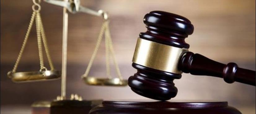 ماڈل کورٹس نے مزید 373 مقدمات نمٹا دیے، 1 مجرم کو سزائے موت 8 کو عمر قید