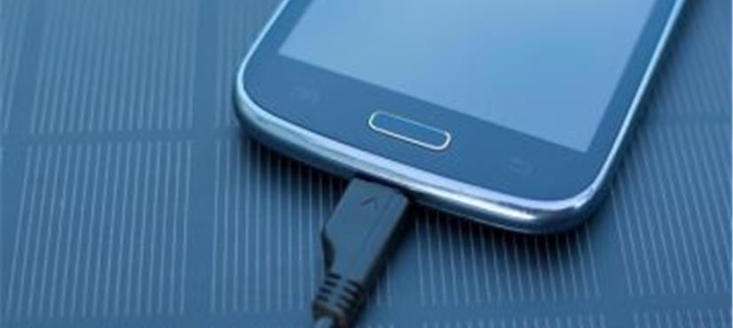روس، موبائل فون باتھ ٹب میں گرنے سے خاتون ہلاک
