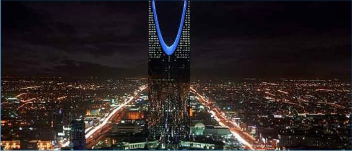 سعودی عرب پر کبھی یہ دن بھی آئیںگے؟ تہلکہ خیز انکشاف نے دنیامیں ہلچل مچادی
