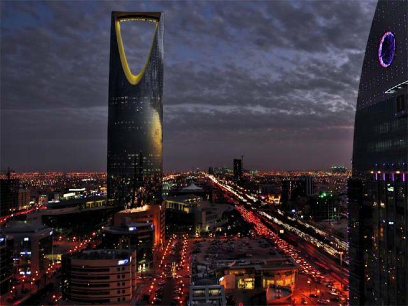 سعودی عرب : موبائل فون چرانے والا پاکستانی گروہ گرفتار
