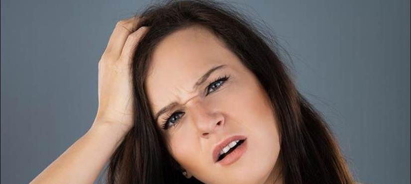 تالو کا درد کس قدر خطرناک ہوسکتا ہے؟