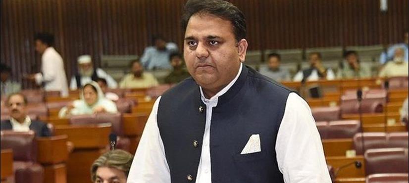 سری لنکن کرکٹرز نے پاکستان آنے سے کیوں انکار کیا؟ فواد چوہدری کا انکشاف