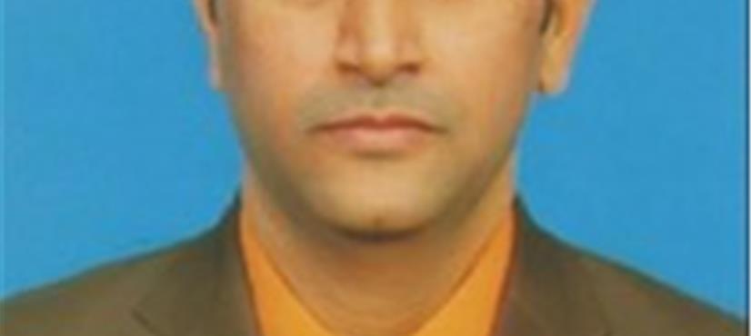 کراچی: کے فور کی فزیبلٹی رپورٹ میں سنگین غلطیوں کا انکشاف