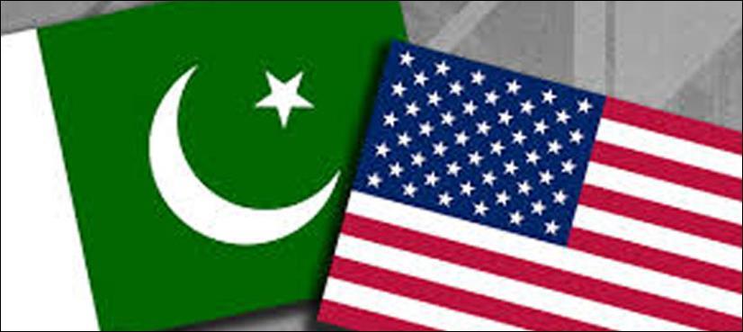طالبان اور حقانی نیٹ ورک کے خلاف پاکستان کے حقیقی اقدامات کے منتظر ہیں، امریکا