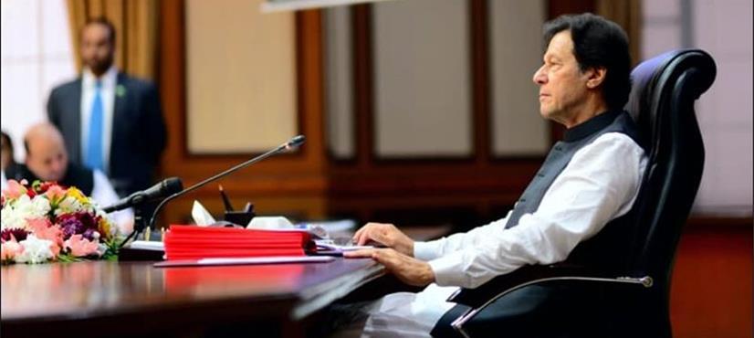 مقامی حکومتوں کا نیا نظام حقیقی معنوں میں انقلاب برپا کرے گا: وزیر اعظم
