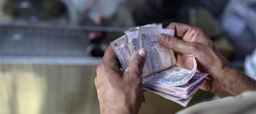 بھارتی معیشت بحران کا شکار ہے، حکومت عوام کو بیوقوف بنا رہی ہے، یشونت سنہا