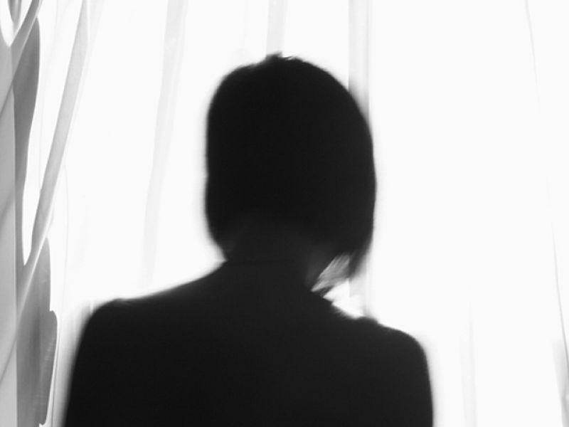 عرب ملک میں تربیت دینے کے بہانے پاکستانی شہری کی بھارتی نوجوان لڑکی سے انتہائی شرمناک حرکت، معاملہ بہت آگے بڑھ گیا