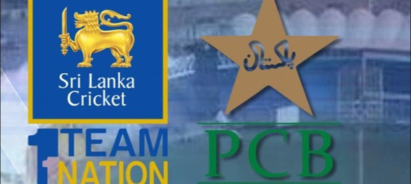 سری لنکا نے دورہ پاکستان کے لئے نئے کپتان اور ٹیموں کا اعلان کردیا
