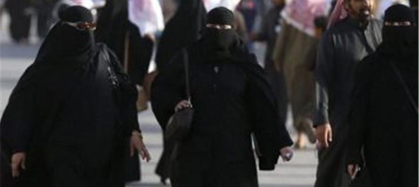 سعودی حکومت کا خواتین کو مسلح افواج میں ملازمتیں دینے کا…