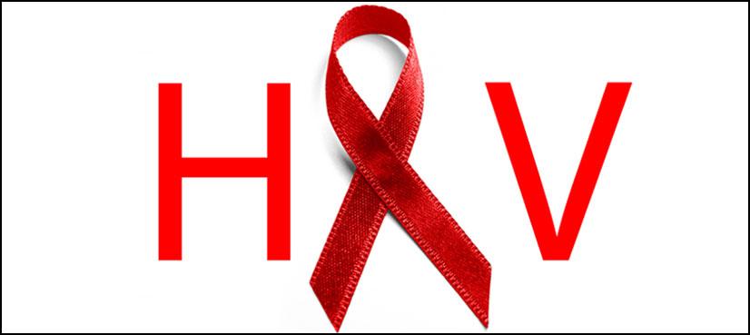 ایڈز کی ابتدائی مرحلے میں تشخیص کرنے والا سینسر