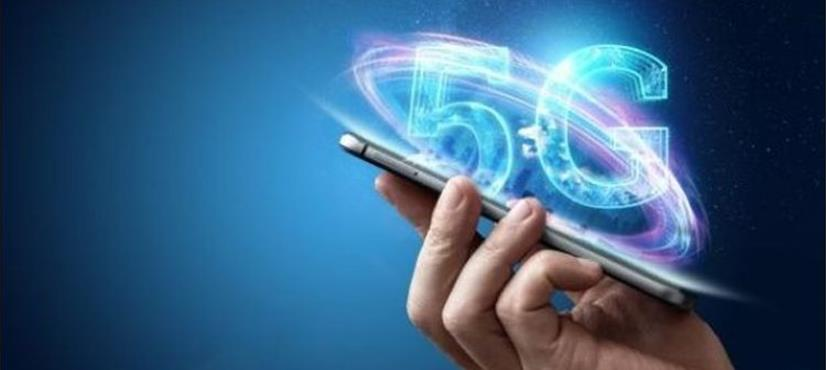 پاکستان میں پہلی مرتبہ فائیوجی ٹیکنالوجی کا کامیاب تجربہ