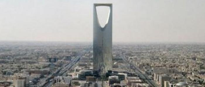 سعودی عرب میں چھوٹے اداروں بارے تشویشناک خبر آگئی