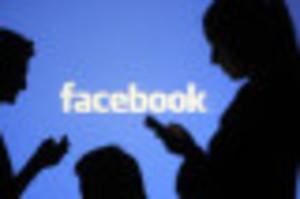 فیس بک میں چپکے سے ایک بڑی تبدیلی کر دی گئی