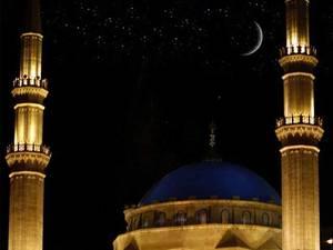 رجب المرجب کا چاند نظر آگیا، چیئرمین رویت ہلال کمیٹی مفتی منیب الرحمان