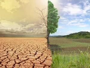 آب و ہوا میں تبدیلی سے سیلاب اور خشک سالی سے متعلق بڑے دعوے درست نہیں، ماہرین