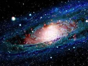 کائنات میں تاریخ کی روشن ترین کہکشائیں دریافت