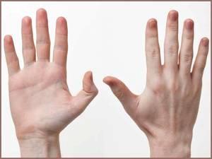 ہاتھوں کی حرکات سے ذہنی امراض کا اندازہ لگایا جاسکتا ہے، ماہری
