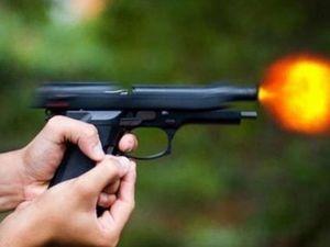 دبئی سے گرفتار سیاسی جماعت کے ٹارگٹ کلر نے قتل کی 50وارداتوں کا اعتراف کر لیا