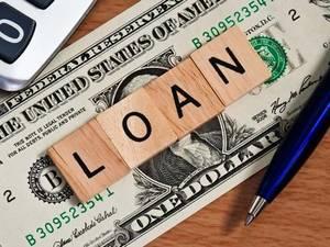 سعودی عرب غیرملکی بینکوں سے قرض لینے پر مجبور