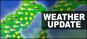 چلاس : طوفانی بارش نے تباہی مچادی لینڈ سلائیڈنگ سے شاہراہ قراقرم پر بند