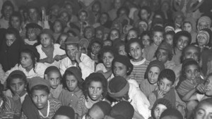 اسرائیل نے لاپتا یمنی یہودی بچوں کی نئی دستاویزات شائع کر دیں