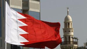 حزب اللہ سے تعلق پر متعدد لبنانی بحرین سے بے دخل