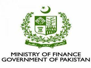 ملکی قرضوں میں 35 ارب ڈالر کے اضافے کی خبریں بے بنیاد اور گمراہ کن ہیں:ترجمان وزارت خزانہ