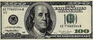 امریکی کرنسی مارکیٹ میں ڈالر کی شرح تبادلہ میں ملا جلا رجحان