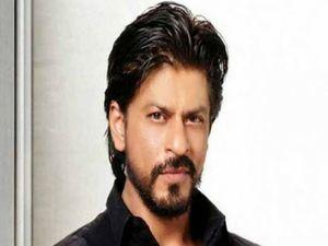 رئیس کی تشہیر کے دوران ریلوے کی املاک کو نقصان پہنچانے کا الزام، شاہ رخ خان کے خلاف مقدمہ درج کرلیا گیا