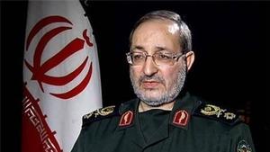 بشارالاسد کی طرح یمنی باغیوں کی مدد بھی ضروری ہے: ایران