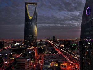 گزشتہ ماہ جج کو اغواءکرنے والے تینوں افراد پہلے ہی وانٹڈ لسٹ میں شامل ہیں:سعودی وزارت داخلہ