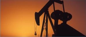 عالمی منڈیوں میں خام تیل کی قیمتوں میں اضافہ ہوگیا
